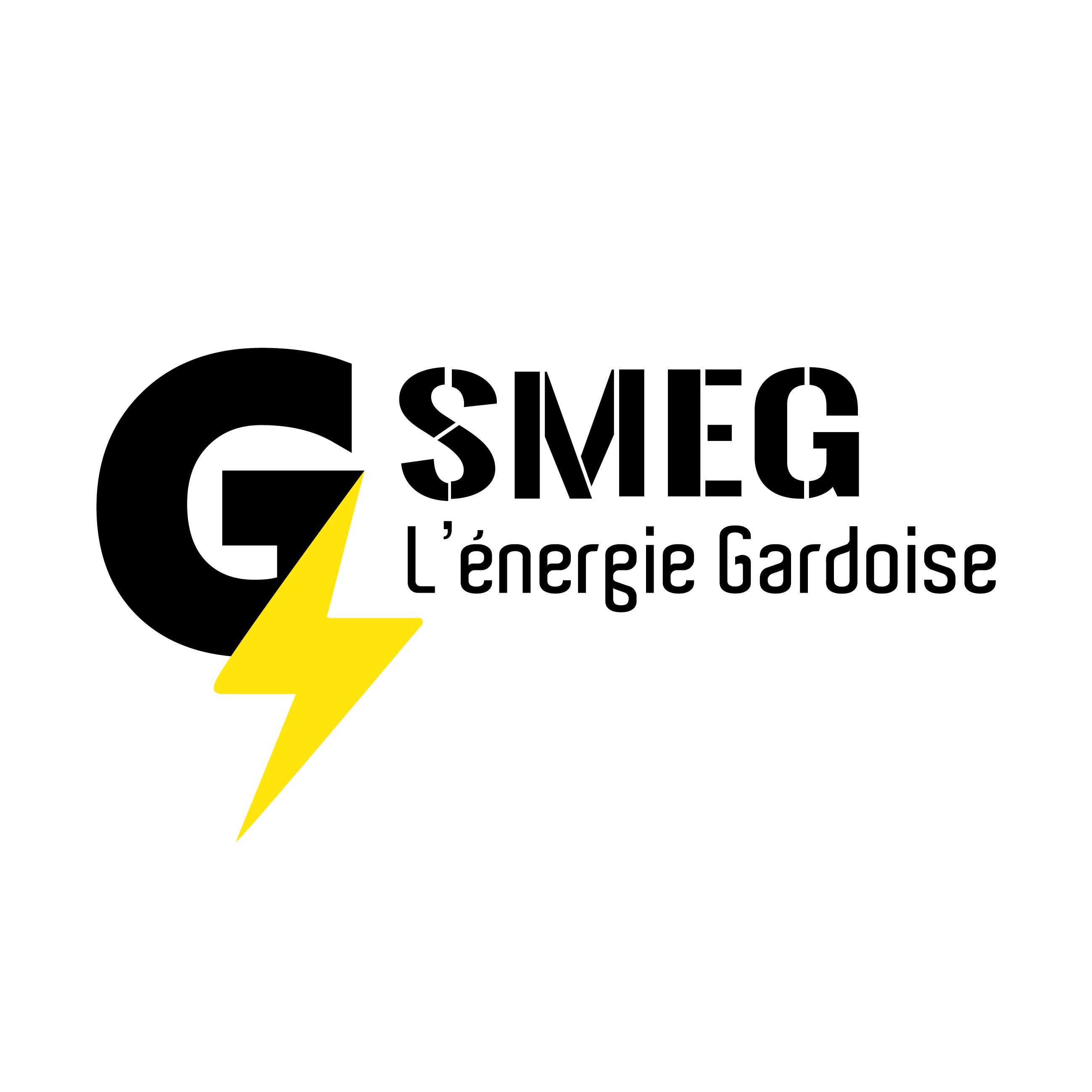 Syndicat Mixte d'Electricité du Gard (SMEG – L'énergie Gardoise)
