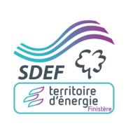 Syndicat Départemental d'Énergie et d'Équipement du Finistère