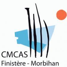 CMCAS Finistère – Morbihan