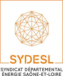 Syndicat Départemental d Energie de Saône et Loire