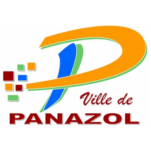 Ville de Panazol