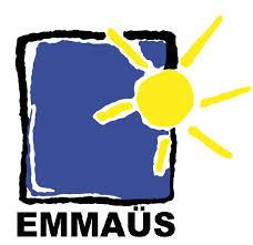 Communauté Emmaüs de Soissons
