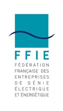 Fédération française des entreprises de génie électrique et énergétique (FFIE)