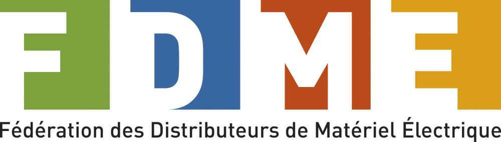 Fédération des Distributeurs de matériel électrique (FDME)