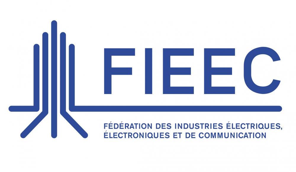 Fédération des industries électriques, électroniques et de communication (FIEEC)