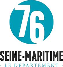 Conseil Départemental de Seine Maritime