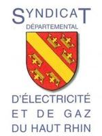 Syndicat d'électricité et de gaz du Rhin