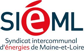 Syndicat Intercommunal d'Electricité du Maine et Loire