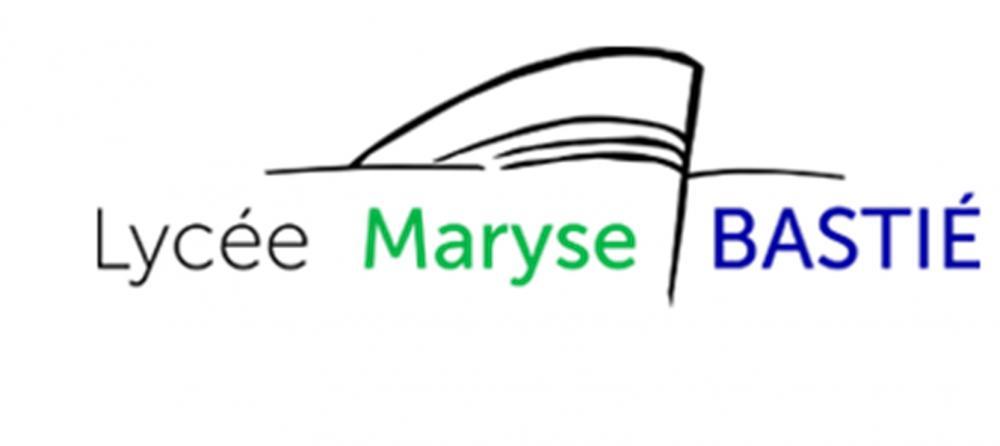 Lycée Maryse Bastié