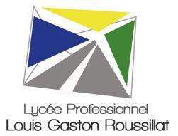 Lycée Gaston Roussillat