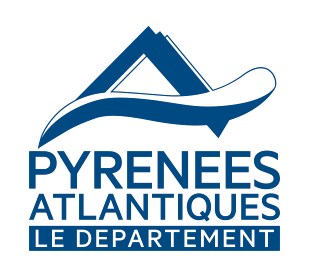 Conseil Départemental des Pyrenées Atlantiques