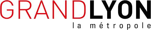 Grand Lyon Département dév durable