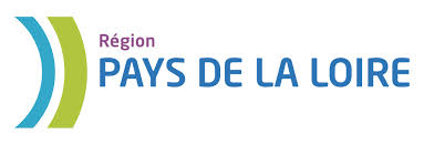 Conseil Régional Pays de la Loire