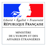Ministère de l'Europe et des Affaires étrangères (MEAE)