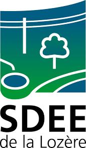 Syndicat Departemental d'Electrification et d'Equipement de la Lozère